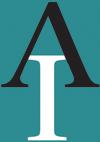 AIAMC logo