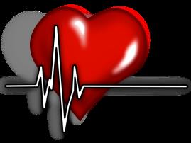 ECG_heart
