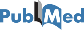 PubMed-Logo.svg
