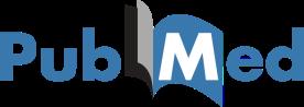 PubMed-Logo.svg