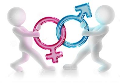 pic for gender blog