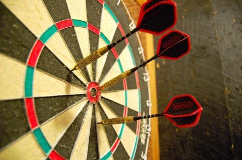 darts-856367_960_720
