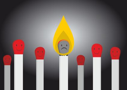 burnout-2326686_960_720