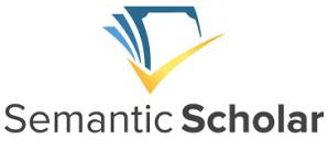 Ochsner Journal Content Available at Semantic Scholar | Ochsner Journal Blog